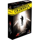 Crimebox Investigation édition 2013