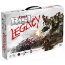 RISK Legacy - version anglaise