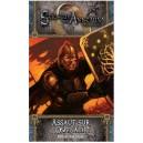 Le Seigneur des Anneaux : Assaut sur Osgiliath pas cher