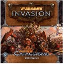 Warhammer - Invasion : Cataclysme