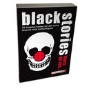 Black Stories - Morts de rire...