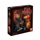 Mice and Mystics - VF