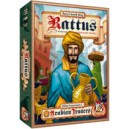 Rattus extension: Arabian Traders