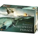 Expédition Northwest Passage
