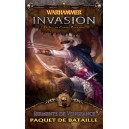 Warhammer - Invasion : Serments de Vengeance