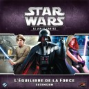 Star Wars : L'Equilibre de la Force