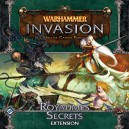 Warhammer - Invasion : Royaumes Secrets