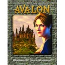 The Resistance : Avalon - VF