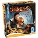 Templar - VF pas cher