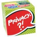 PRIVACY pas cher