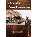 Les Secrets de San-Francisco