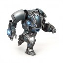 DreadBall - Giant MVP Big Mech