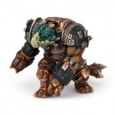 DreadBall - Giant MVP Dozer