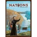 Nations - VF