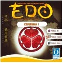 EDO - Extension 1