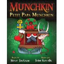 Munchkin : petit papa Munchkin pas cher