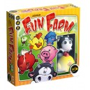Fun Farm - VF
