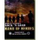 Lock'n Load : Band of Heroes - 1ère édition - occasion