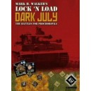 Lock'n Load : Dark July