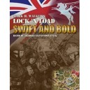 Lock'n Load : Swift & Bold