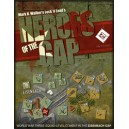 Lock'N Load: Heroes of the GAP