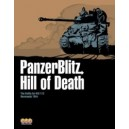 Panzerblitz : Hill of Death