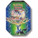 Pokébox - XY - Xerneas Ex
