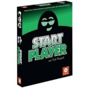 Start Player - VF