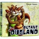 Octave Dugland pas cher