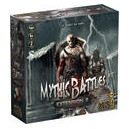 Mythic Battles - Extension 2