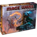 Mage Wars - VF
