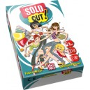 Sold Out ! pas cher