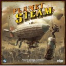 Planet Steam - VF