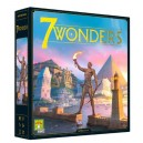 7 Wonders - Nouvelle Edition
