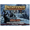 Pathfinder JC: Aventure 2 pas cher