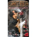 Planet Steam - édition 2008