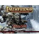 Pathfinder JC: Aventure 3 pas cher