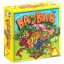 BAOBAB pas cher
