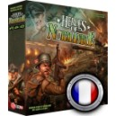 Heroes of Normandie - VF