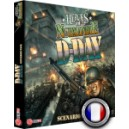 Heroes of Normandie - VF - D-Day scenarios pack