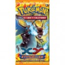 Booster Pokemon : XY - Etincelles - VF