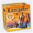 Bundle LANCASTER (+ extension Heinrich offerte)