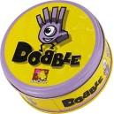 Dobble pas cher