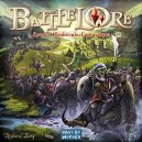 BattleLore - Occasion