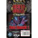 Space Hulk Death Angel : Mission Pack - VF