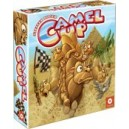 Camel Up - VF