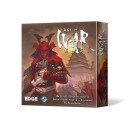 Age of War - VF