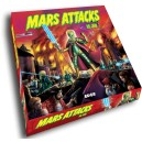 Mars Attacks - VF