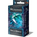 ANDROID : Netrunner - Sur le Haricot