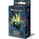 ANDROID : Netrunner - Premier Contact